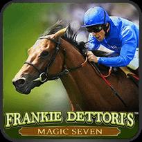 Frankie Dettori's Magic Seven™