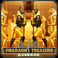 Pharaoh's Treasure Deluxe™
